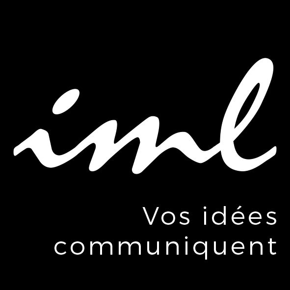 iml communication